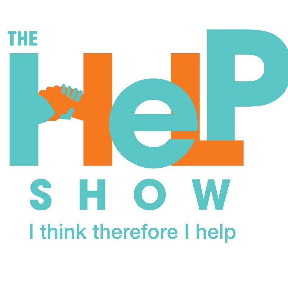The Help Show